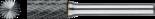 SFB-CILINDER-MET-KOPVERTANDING