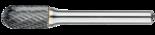 SFC-MET-RONDE-KOP