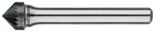 SFK-KEGEL-VORM-90°