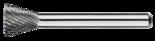 SFN-TRAPEZIUM-VORM