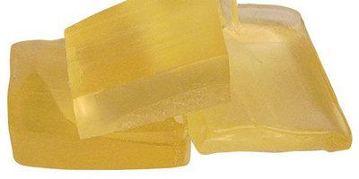 Dompelplastic voor Smeltoven